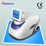 L'IPL RF Hair Removal Machine avec CE (SK-6)