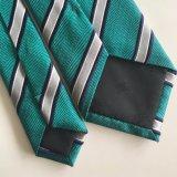 Legame di modo del legame di marchio del legame di seta di alta qualità degli uomini di Wholes (L031)