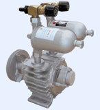 Vakuumpumpe zur Melkmaschine ( ZYBW16D )