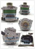 125A Alternator Lr1125-702f 23100-31u02/Dynamo voor Nissan Cefiro