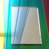 Espelho de alumínio