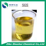 Água Reduzir tipo policarboxilato Superplastificante 0100002