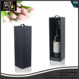 De Verpakkende Doos van uitstekende kwaliteit van de Gift van de Luxe (4592R2)