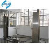 IP van het roestvrij staal Machine van de Test van de Nevel van de Regen van de Rang de Waterdichte