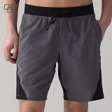 Compressão Active Wholesale Dri Fit Sportswear Running Shorts