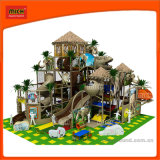 Factory Price를 가진 세륨 Certificate Small Maze Indoor Playground Equipment