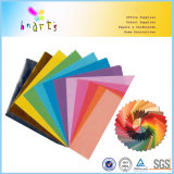 Mix Colors 220GSM Color Paper Paperboard