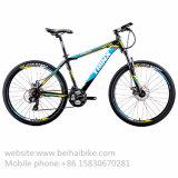 Bici de montaña barata del carbón del modelo nuevo con Ce