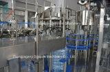 Completare la linea di produzione di riempimento dell'acqua di bottiglia dell'animale domestico