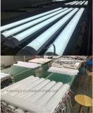 26W 600mm sobrepostas de LED Tubo de luz de LED de luz Linear AC160-240V
