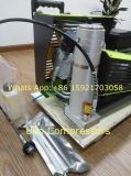 compresor de aire de respiración de la zambullida portable de alta presión del equipo de submarinismo 4300psi