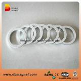 N40 Ring NdFeB magnetisch für Lautsprecher