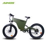 [متب] كهربائيّة درّاجة [1000و] [48ف] [إ] درّاجة مع [سومسونغ] بطارية