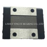 Venta caliente lineal de alta precisión de cojinete de carril con mejor calidad Ghh35ha de fábrica China Shac