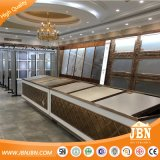 Baumaterial-glasig-glänzende Porzellan-Antike-Fußboden-Fliese für Fußboden oder Wand (JX6602T)