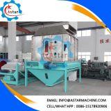 Uso especial en fabricante del refrigerador de la pelotilla de la alimentación del ganado
