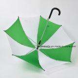 """19 """" логосов автомобиля открытых/напечатанного прямого зонтик для рекламировать или промотирования (YSS0128)"""