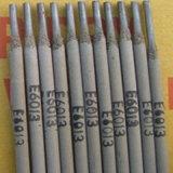 Guangzhou-Fabrik-Preis Aws E6013 Schweißen Rod