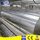 contenitore del di alluminio per il pacchetto dell'alimento