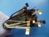 Flexible device PCB Printed Circuit (FPC) Flex Strip Polyimide (PI) 25um