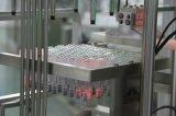 주사통 충전물 (GPZ 30-1N)를 위한 약제 기계