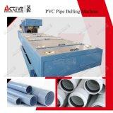 Автоматическое управление с помощью ПЛК поливинилхлоридная труба Belling машины/расширения машины