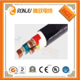 Custom UL2651 28AWG flat cable