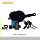 48V 1000W MI E Kit de moteur d'entraînement vélo pour la vente
