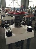 Équipement de test de compression d'affichage numérique (YE-2000C)