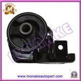 Support de moteur en caoutchouc d'avant en métal pour Hyunhai (21910-2F100)