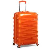 Багаж перемещения багажа колеса высокого качества PC+ABS франтовской
