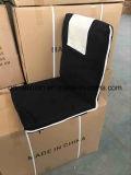 不精なソファーのバルコニーのWindowsのTatamiの折る調節可能なソファー(M-X3799)