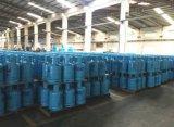 Machine van het Lassen van de Cilinder van het Staal van het Merk van China de Hoogste Automatische Perifere