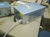 Ss/CS/Acrylic/Wood/の水晶のための熱い販売の二酸化炭素レーザーの打抜き機か革またはガラス