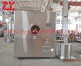 Bgb-200 200 kg por lote/máquina de recubrimiento High-Efficient píldora/azúcar/Tablet PC/Película/Medicina Coater