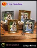 حارّ عمليّة بيع يد ينحت خشبيّة صورة إطار