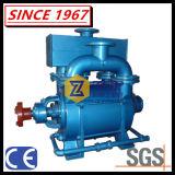 Жидкостные вачуумный насос и компрессор кольца воды для электростанции
