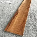 Assoalho de madeira exterior de Guangzhou Foshan do balcão