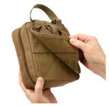 [ريب-وي] حقيبة طبيّة [مولّ] [إمت] طبيّة [فيرست يد] [إيفك] تدفّق عنيف كيس (حقيبة فقط) [إسغ10239]
