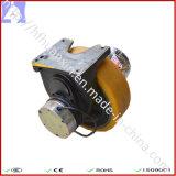 Assemblea elettrica orizzontale Sqd-W25-DC24/1.2 della ruota motrice dell'impilatore del carrello elevatore della rotella dell'unità di elaborazione