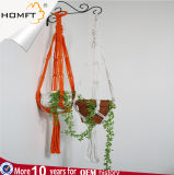 """Mix Color Home Deco Flower Pot Holder Mother """"S Day Gift"""