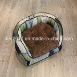 형식 디자인 튼튼한 애완 동물 공급 개 소파 베드 큰 개 침대 고양이 침대