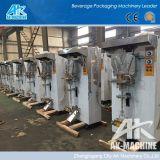 Máquina automática llena del lacre de la bolsa de plástico de AK (AK-2000FN)