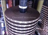 Slitter Rewinder 기계, 서류상 째는 기계, 필름 째는 기계