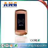 Intelligente RFID Schrank-elektronische Verschluss Identifikation-Karten-Keyless Verschluss