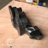 Pompa di olio dei pezzi di ricambio Qsx15 del motore diesel per il motore 3687528 di Qsx