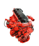 (QSL8.9-C220) Motores diesel de Dongfeng Cummins de motor de la asamblea del cilindro original del ensamblaje 6