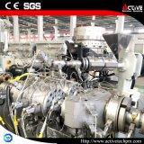 Extrusão de várias camadas de plástico PPR máquina de fazer do Tubo