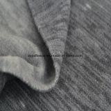 Ватка влияния печатание катиона микро-, ткань куртки (стальной серый цвет)