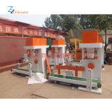 De volledige Automatische Grote die Machine van de Verpakking van de Zak in China wordt gemaakt